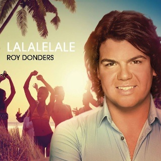 roy-donders-lalalelale